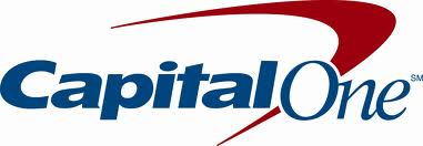 Capital_One_logo