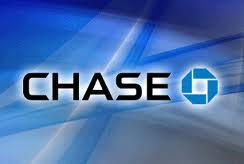 Chase_Logo