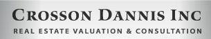 Crosson_Dannis_Logo