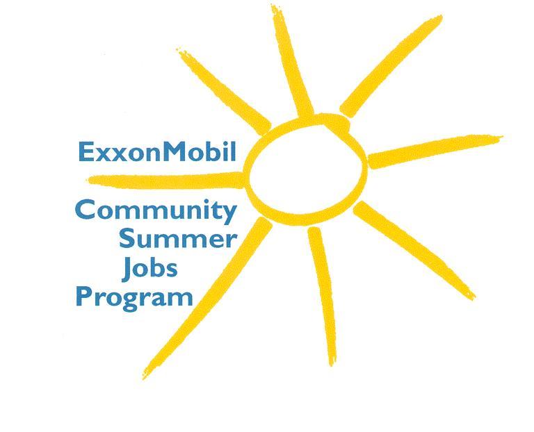 Exxon_Summer_logo