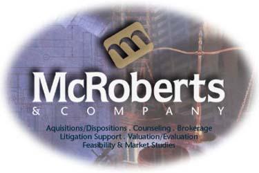 McRoberts_logo