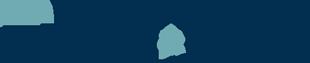 Roach_logo