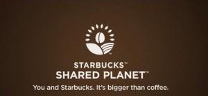 Starbucks_Youth_logo